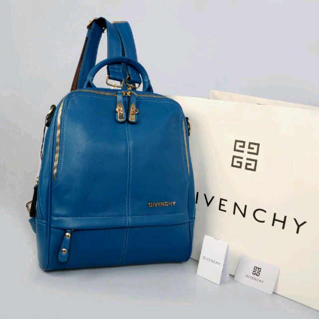 Tas Collection Julie Shopping || Tas Batam, Tas Branded, Tas Murah ...