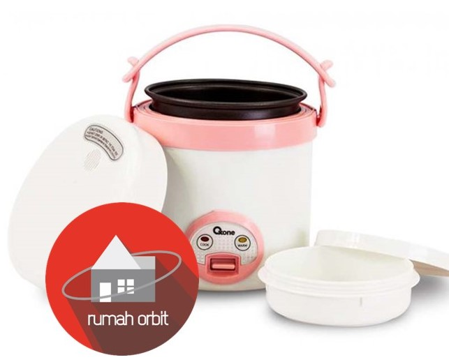 Buy tefal rice cooker