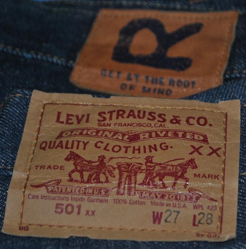 789 x 800 · 470 kB · jpeg, Kombo seluar jeans saiz 28 levis & 45rpm