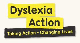Find at tutor at one of Dyslexia Action's Learning Centres countrywide