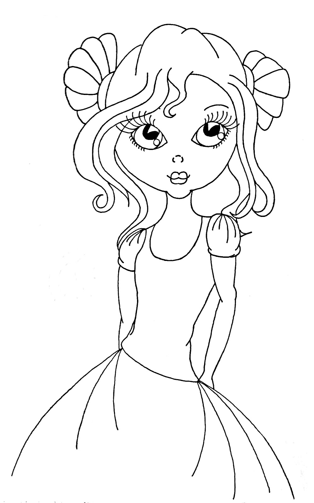 All disney cuties coloring pages easter all best free for Coloring pages of disney cuties
