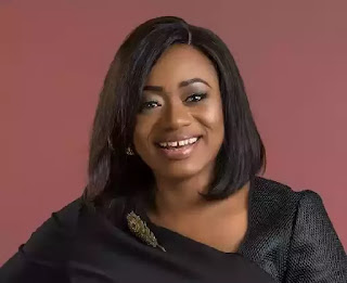 FULL Profile And Biography Of 'Aishah Ahmad' – The New CBN Deputy Governor