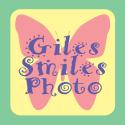 Giles Smiles Photoblog