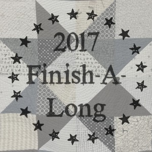 2017 Quarterly Finish-A-Long