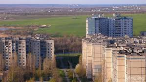Типы и характеристики квартир в Кривом Роге