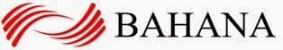 http://infokerjaaceh.blogspot.com/2014/10/lowongan-kerja-pt-bahana-securities.html