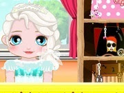 Elsa's Fashion Bag Shop