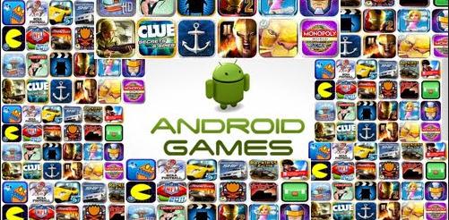 Daftar Game Gratis Terbaik Android Februari