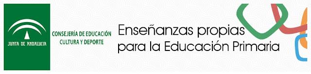 http://www.juntadeandalucia.es/educacion/descargasrecursos/curriculo-primaria/areas.html