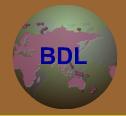 Bdl Bharat Dynamics Ltd Recruitment For General Manager jobs bdl.ap.nic.in Telangana Jobs