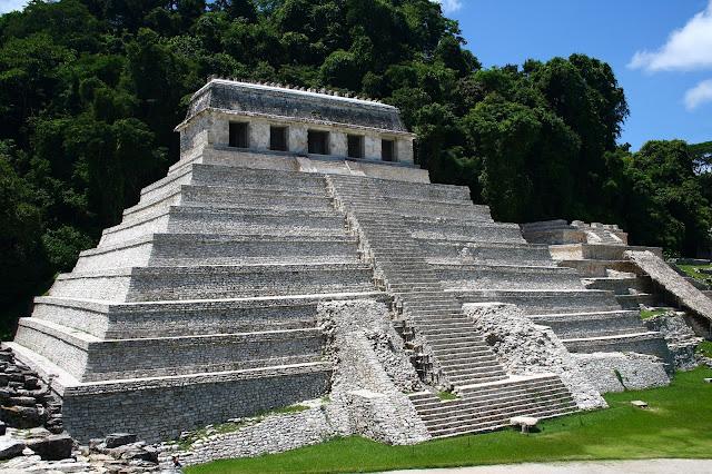 Imag Lugares Culturales Mexico_15