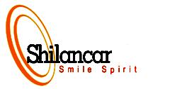 Smile Spirit