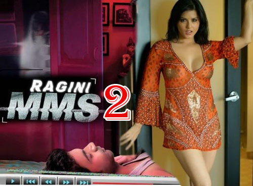 Watch Ragini MMS 2 full youtube movie online hd video