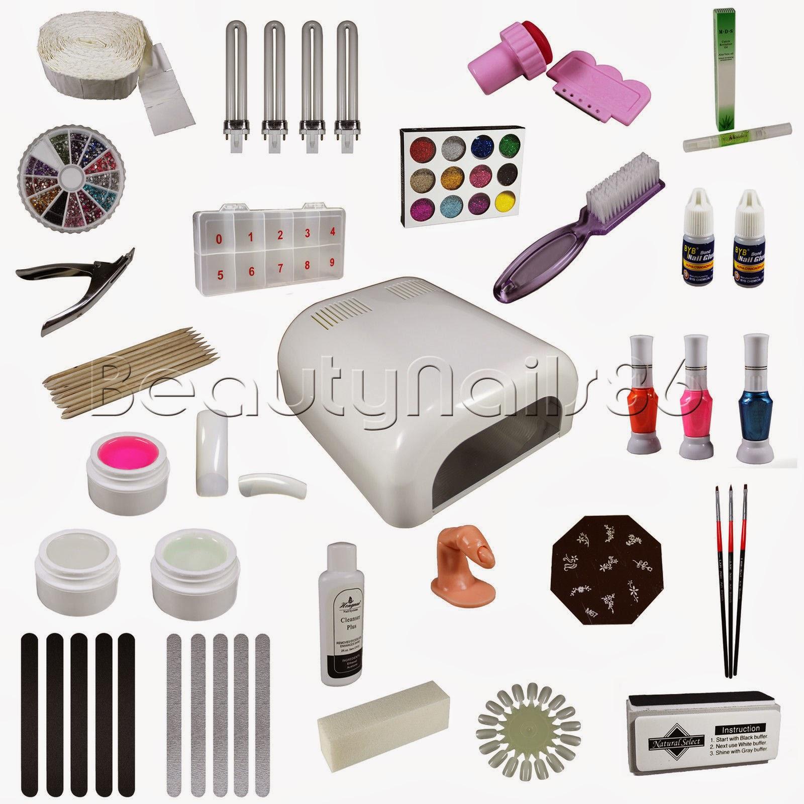 http://www.ebay.de/itm/151187296738?ssPageName=STRK:MEWNX:IT&_trksid=p3984.m1439.l2649
