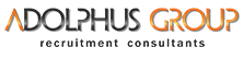 Adolphus Group | Recruitment Consultants