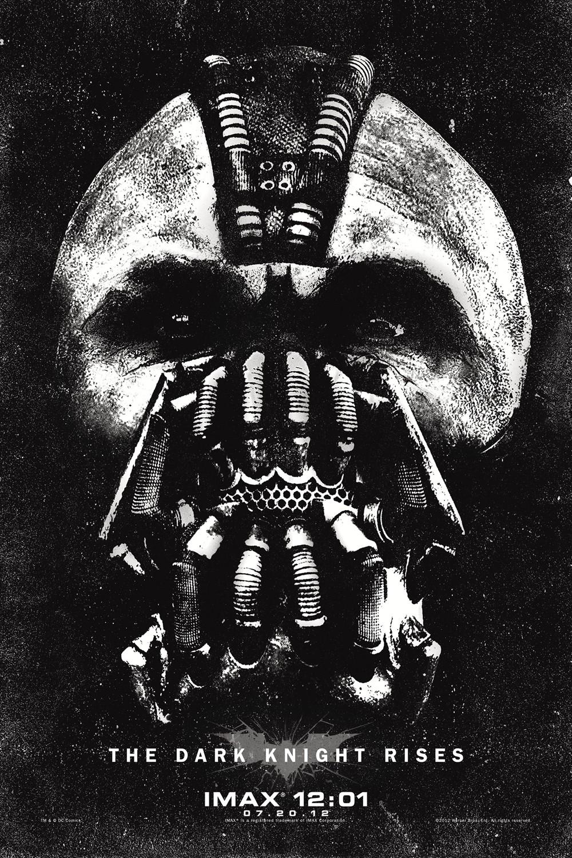 The+Dark+Knight+Rises+IMAX+Midnight+Scre
