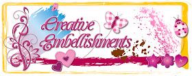 http://www.creativeembellishments.com//