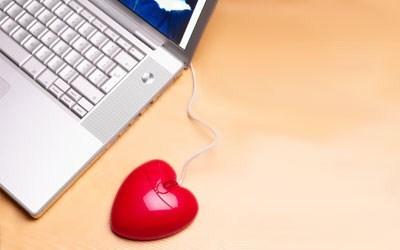 Forklar online dating Ukraina vurderinger på ånd