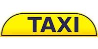 3 Alasan Penting Penggunaan Taksi Semakin Diminati