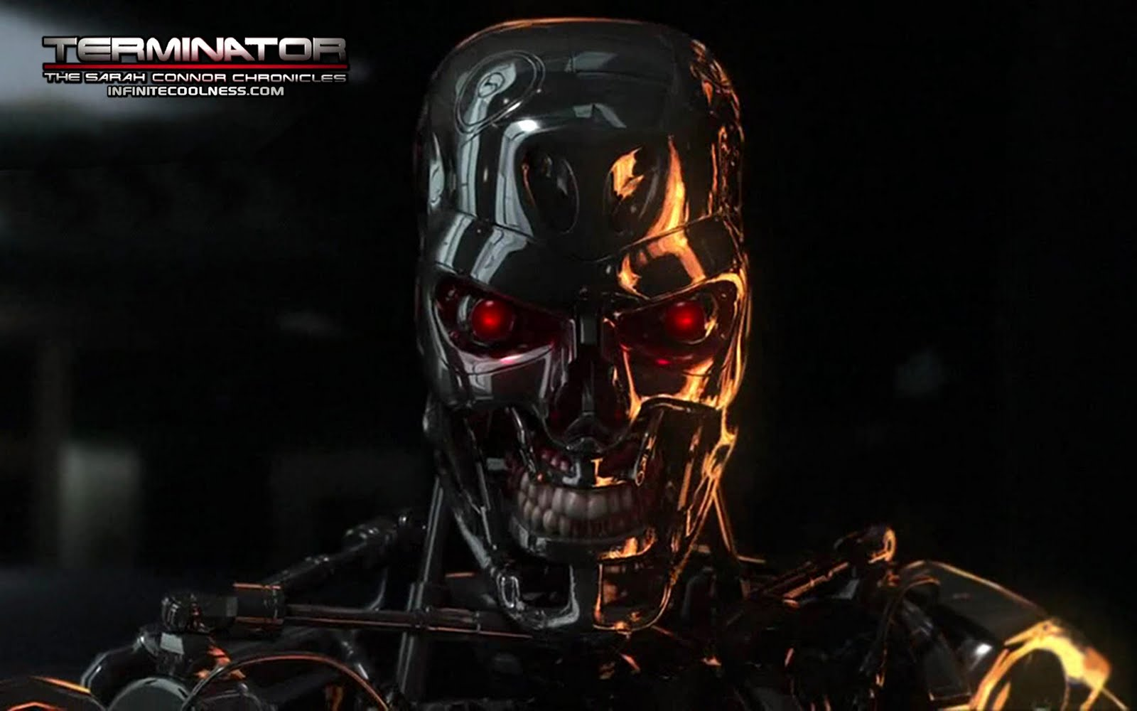 terminator sarah connor chronicle wallpaper Summer glau terminator the sarah connor chronicles hd wallpapers download summer glau terminator the sarah connor chronicles desktop & mobile backgrounds, photos in.