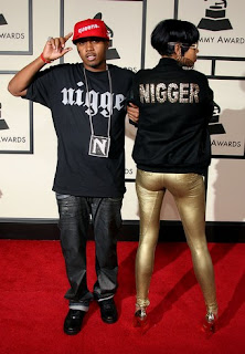 nas_and_his_girlfriend_wearing_nigger_jackets.jpg