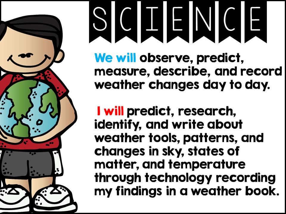 http://www.teacherspayteachers.com/Product/Editable-Objective-Signs-1425439