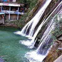 Uttarkhand Tour Packages
