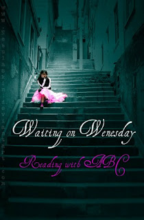 Waiting on Wednesday: Fire & Ash by Jonathan Maberry (Benny Imura #4)