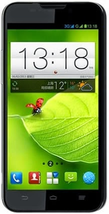 ZTE V967S Android USB Driver Latest Version