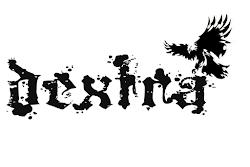 Dextra 2k16