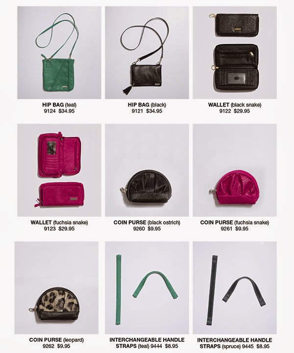 Shop Miche Accessories and Hip Bags