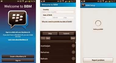 aplikasi android terbaik tanpa root