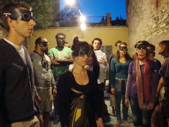 spettacoli di teatro a milano nel periodo estivo