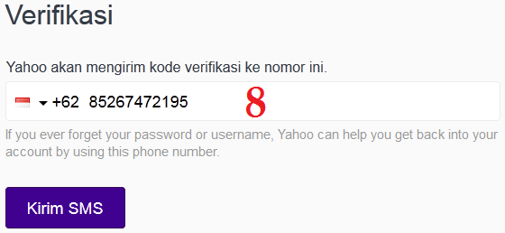 Cara Buat Email Gratis di Gmail, Yahoo, dan Hotmail