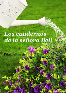MIS EBOOKS PARA ADULTOS EN AMAZON