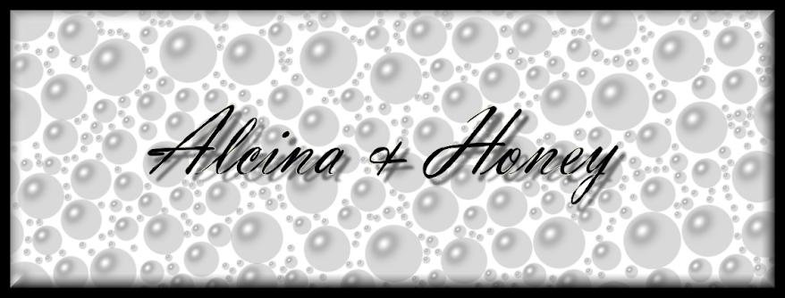Alcina and Honey