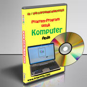 Jual Program Komputer