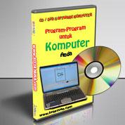 Jual Program Komputer