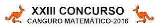 http://azuermatematicas.blogspot.com.es/p/blog-page.html
