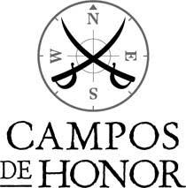 Proyecto Campos de Honor
