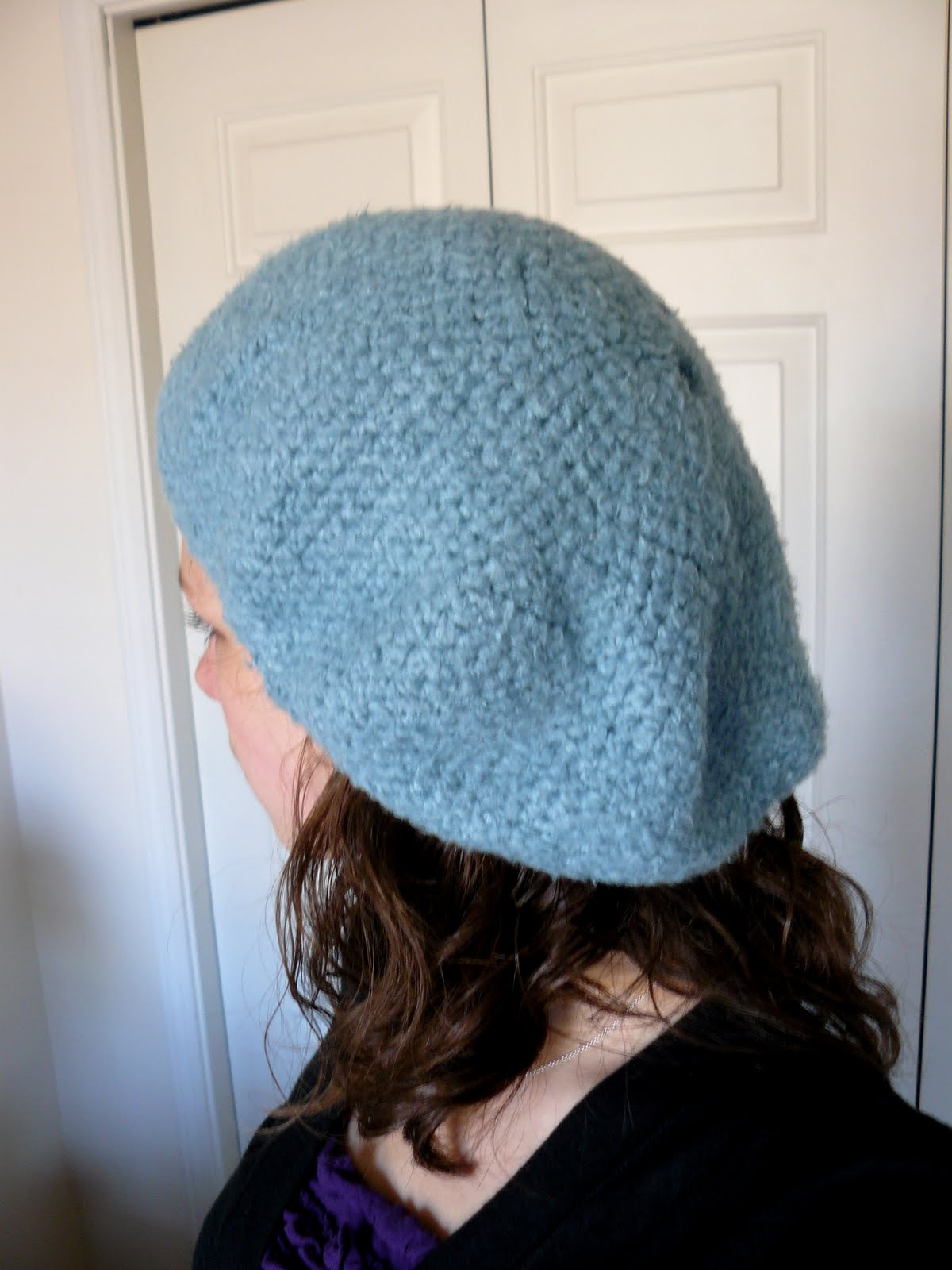 simple crochet projects Simple crochet [erika knight] on amazoncom free shipping on qualifying offers simple crochet brings a modern twist to a traditional craft using a stunning.