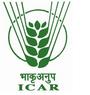 IASRI Recruitment 2015