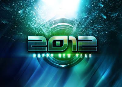 Awesome+Happy+New+Year+2012+Wallpapers+In+%252810%2529 15 Awesome 2012 Wallpapers In (HD)
