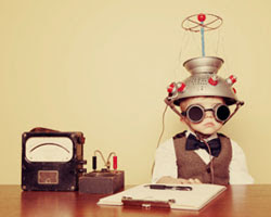 Psychologists Studied 5000 Genius Kids >> Iq S Corner Psychologists Studied 5 000 Genius Kids For 45 Years