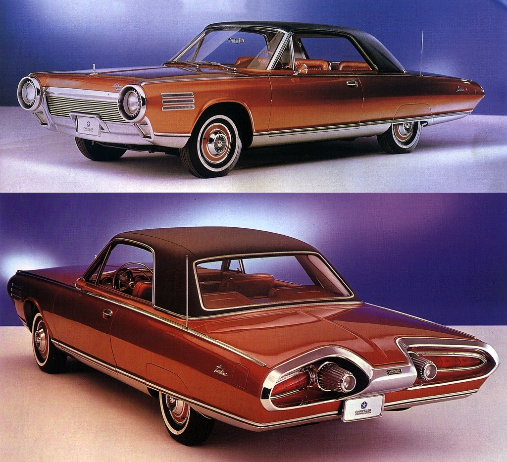 american helicopter companies with 1962 Chrysler Turbine Car That Were on Bell Helicopter in addition Helicopter Tours Change Routes To Protect Eagle Nest in addition  besides Referenzen besides 1962 Chrysler Turbine Car That Were.