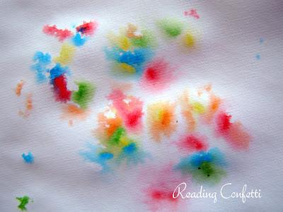 http://www.readingconfetti.com/2012/06/sprinkle-fireworks.html