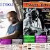 Για 4η χρονιά το Μουσικό Κατασκηνωτικό Φεστιβάλ «Το Δάσος Αλλιώς» στο Εμπόριο Εορδαίας