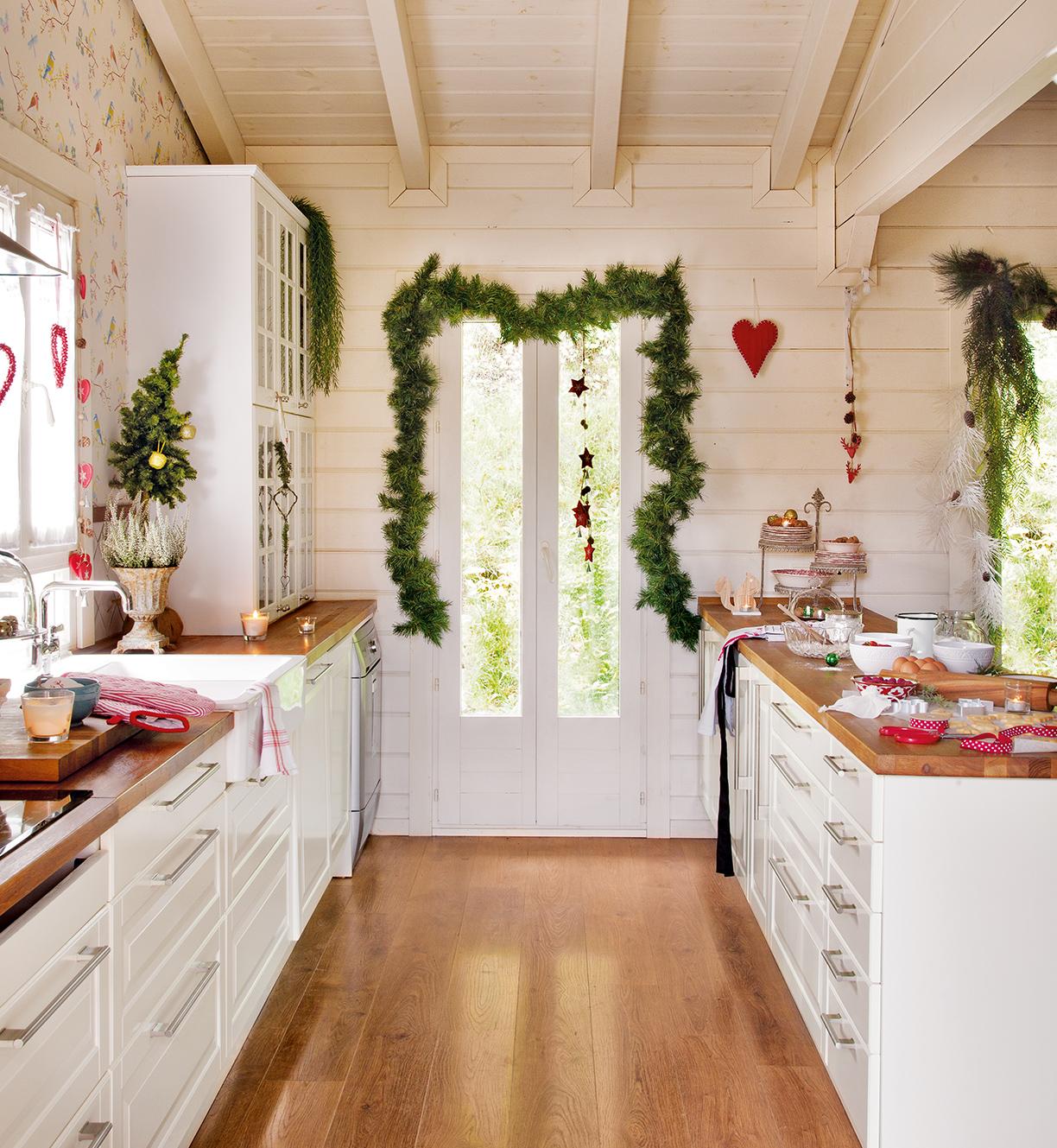 Ideas de cosas bonitas para la casa la taza de loza for Mi casa cosas de casa