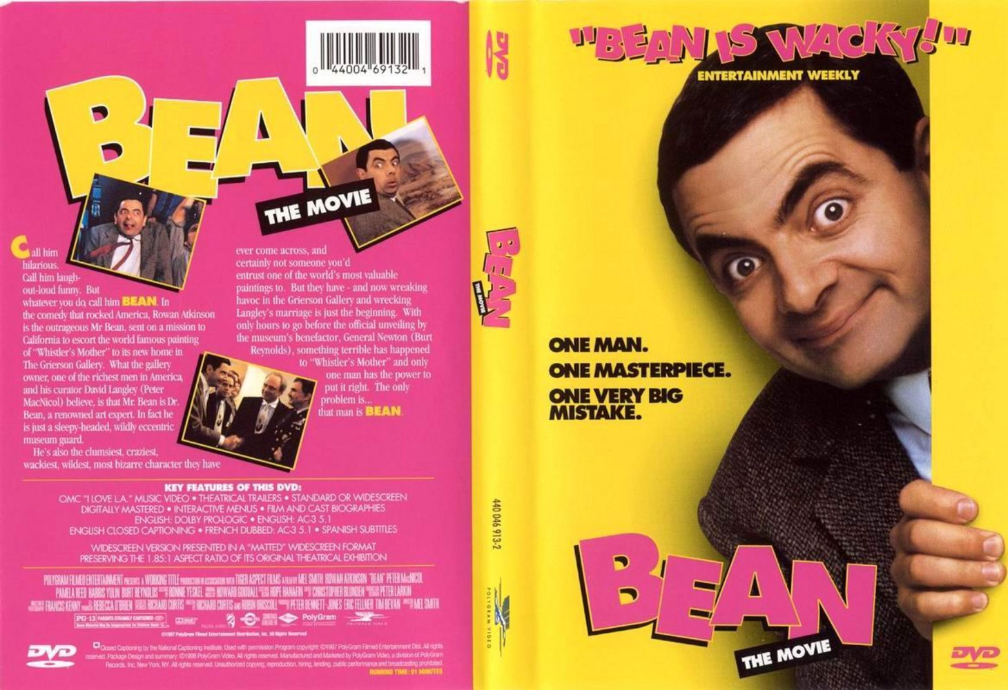 http://1.bp.blogspot.com/-sS9ebcDz_w8/Tv7JClvL-DI/AAAAAAAAB9Q/8pm-G3HPWJQ/s1600/Bean_The_Movie-%255Bcdcovers_cc%255D-front.jpg