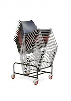 Sting Chair